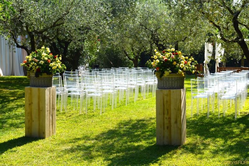 Matrimonio Tema Liquori : Fiordifiori matrimonio tema vino