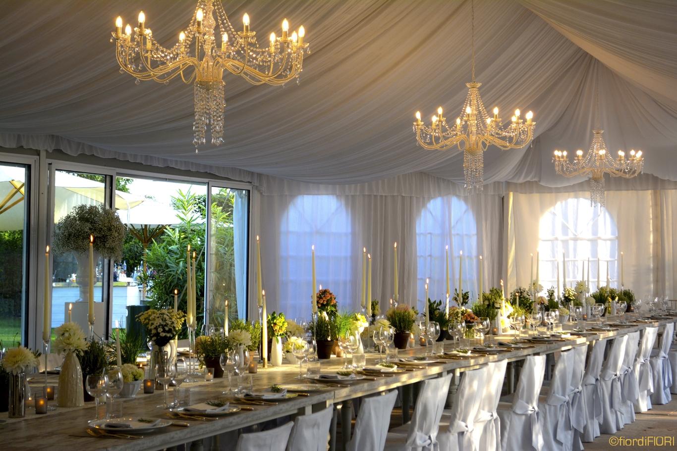 Matrimonio Rustico Tavolo : Fiordifiori ricevimento con tavolo imperiale